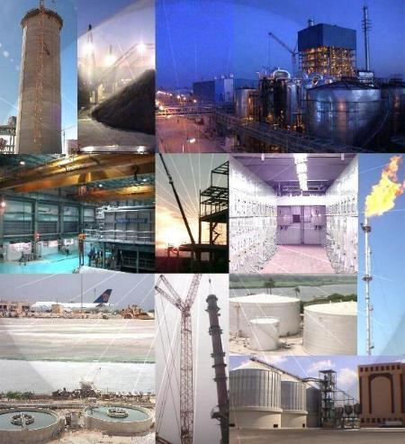 egypt.industry.jpg